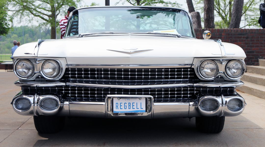 Obamacare's Cadillac Tax, Explained
