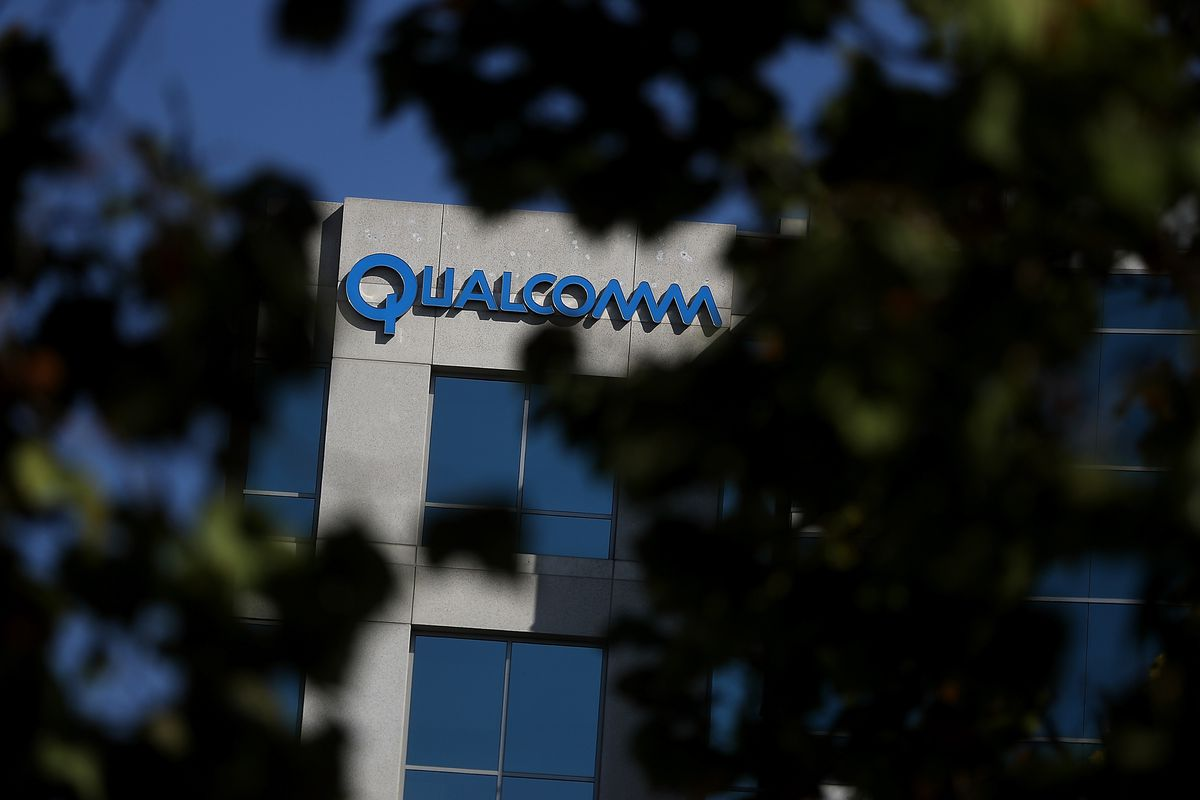 Apple vs  Qualcomm: all of the updates on the worldwide
