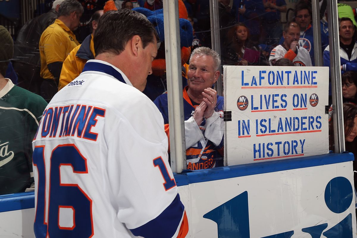 New York Islanders Franchise Players Come e1cf146f4