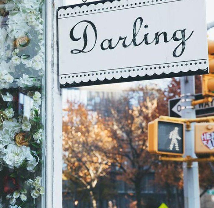 5f1a601a77495 New York City s Best Stores to Shop on a Budget - Racked NY