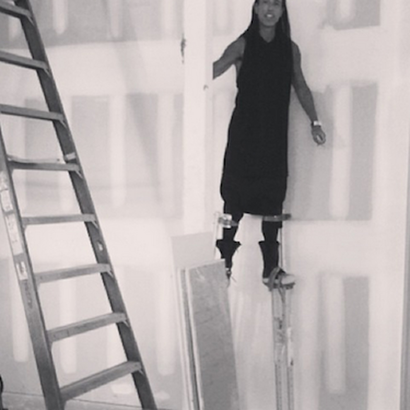 Rick Owens Opens Seventh Store In Design District Racked Miami