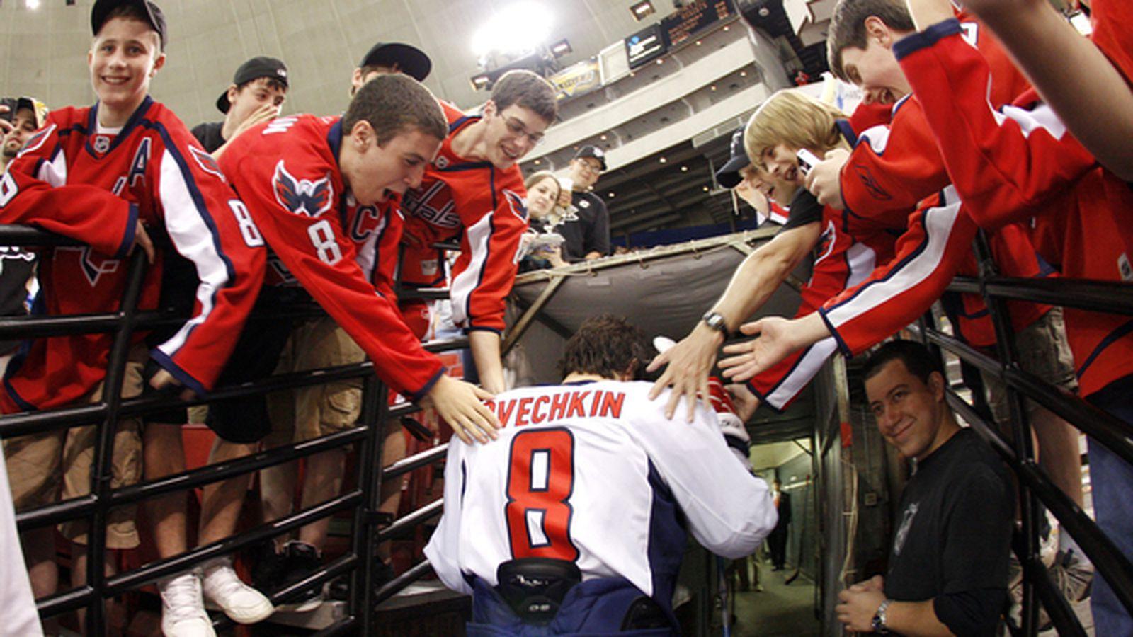 2010年NHL季后赛预告:每个杯赛的竞争者都喜欢,讨厌和期待什么