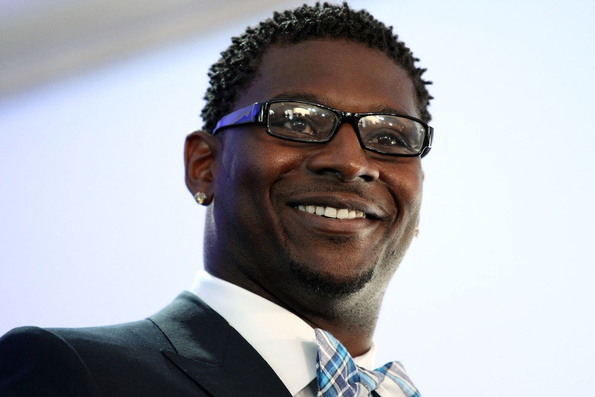What Is Ladainian Tomlinson S Legacy Bolts From The Blue