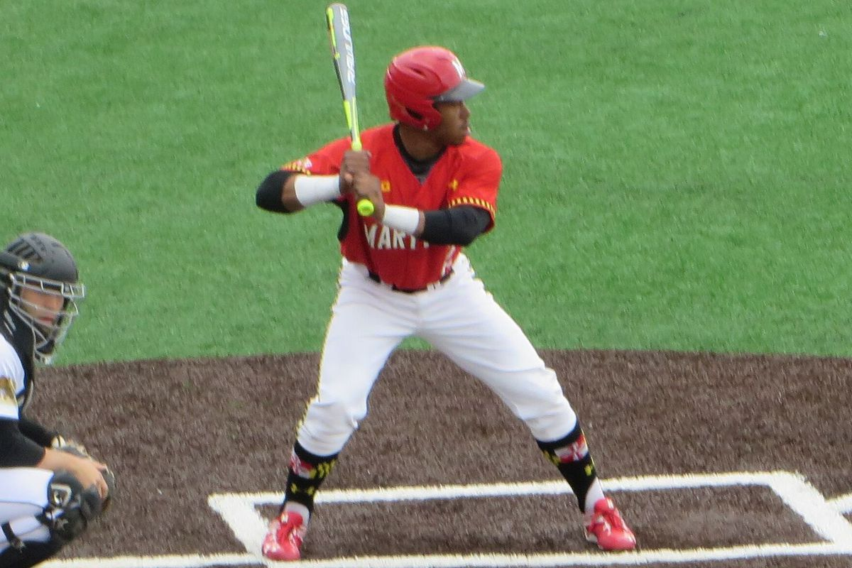 Marty Costes had 2 HR in Saturday's game