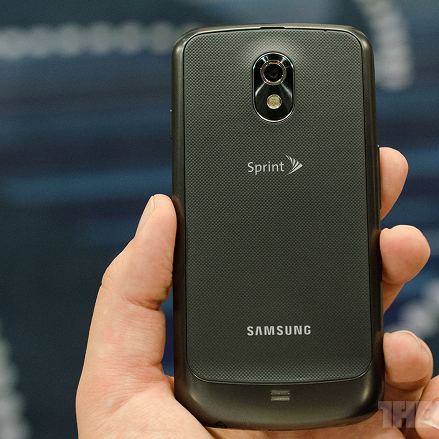 Sprint endorses using old, out-of-contract phones on MVNO