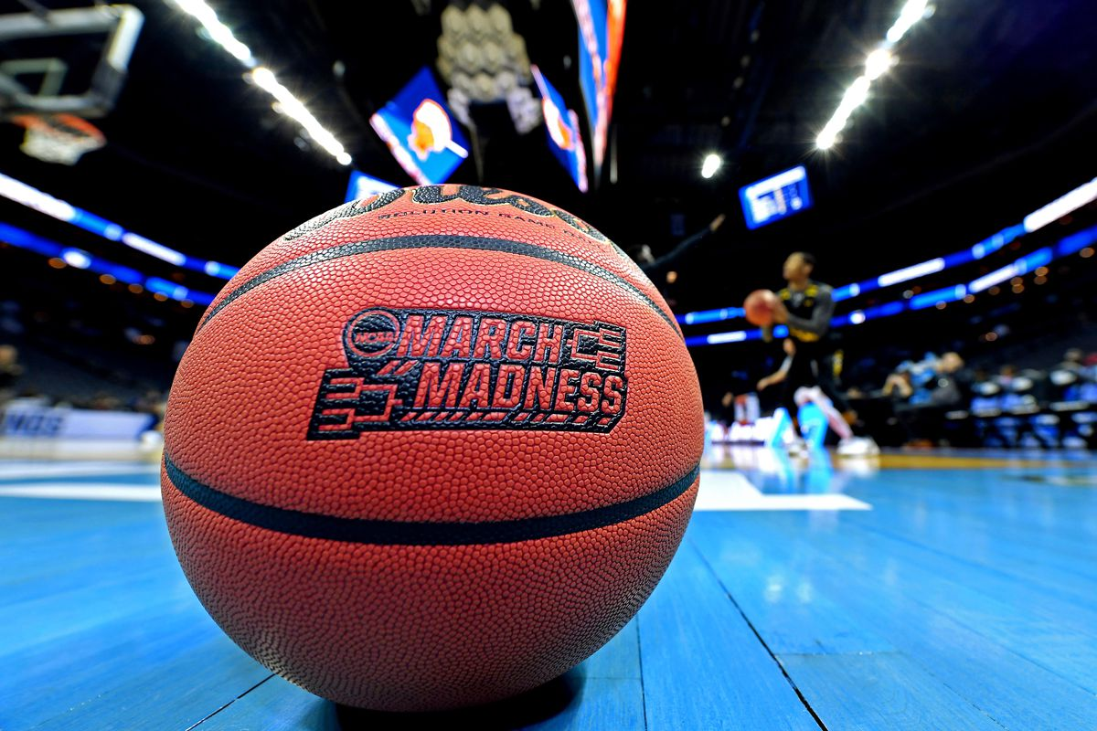 NCAA Basketball: NCAA Tournament-Charlotte Practice