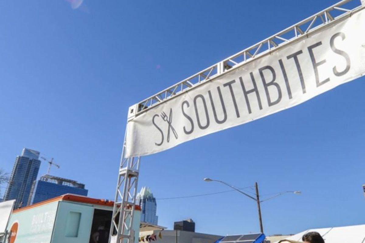 Southbites