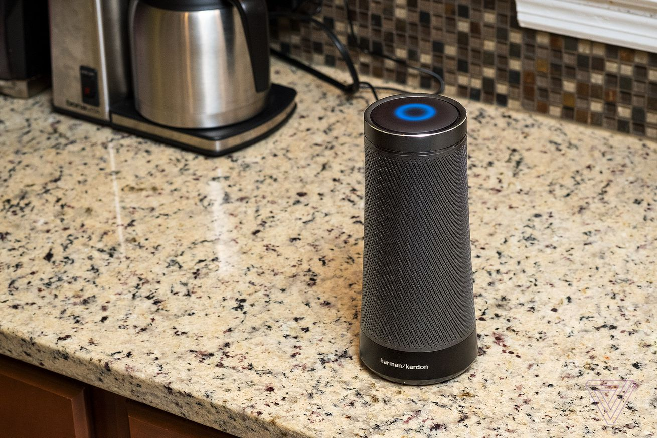 microsoft s cortana falls behind alexa and google assistant at ces