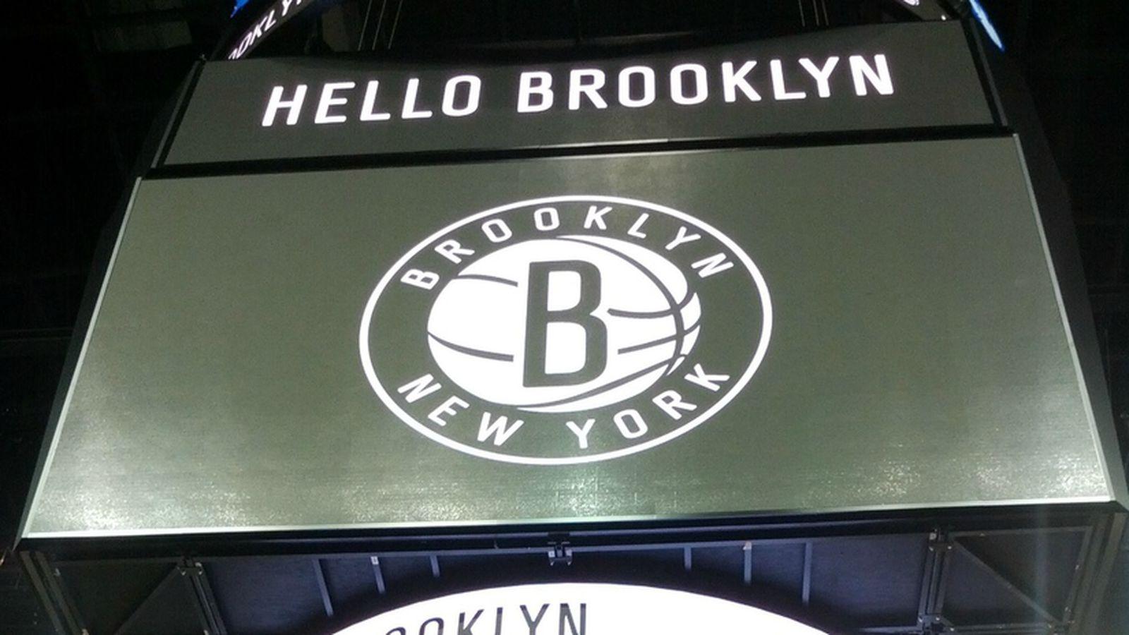 Bruce Ratner Believes Brooklyn Nets Alone Worth 1 Billion