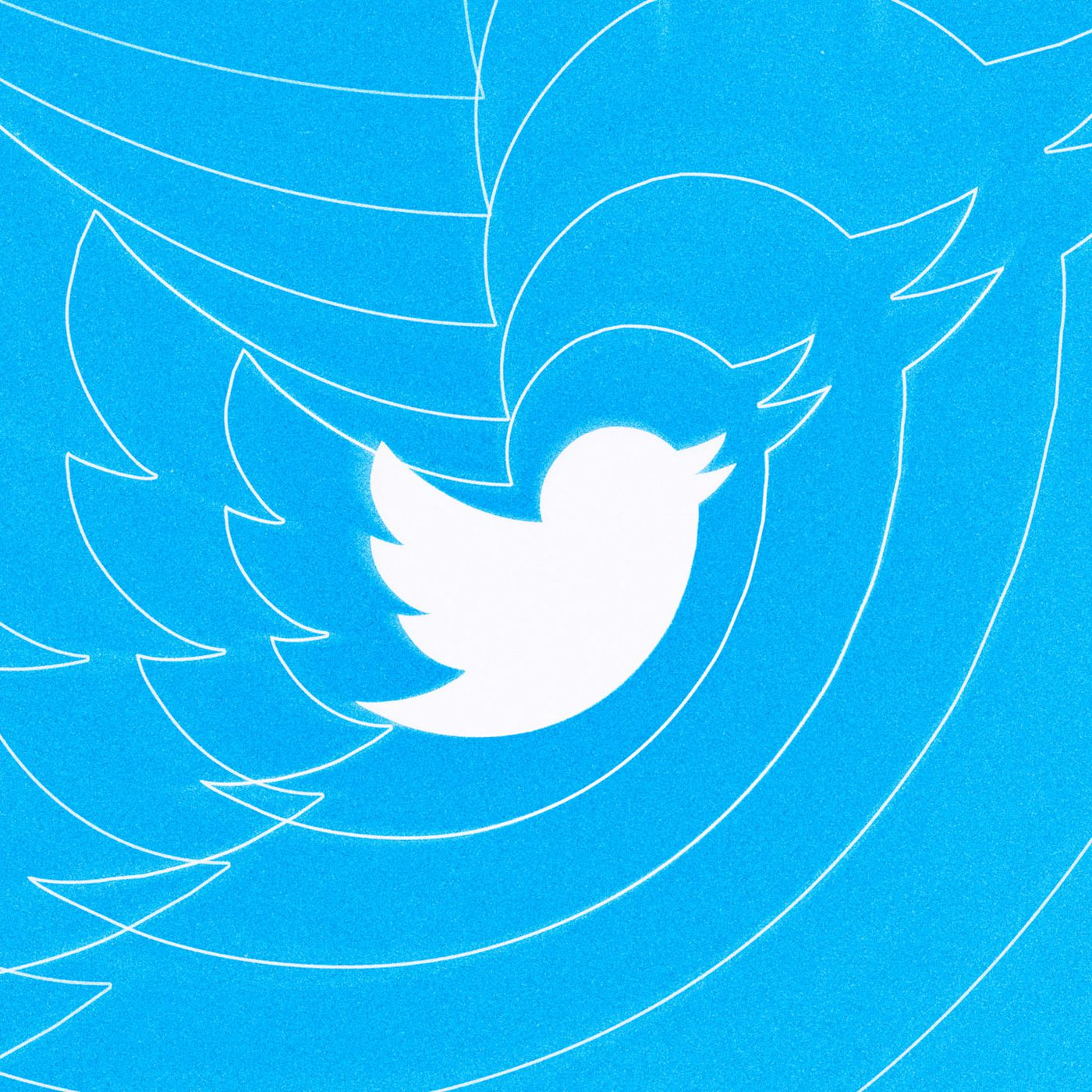 Twitter Won T Punish Alex Jones For His Past Twitter Behavior The