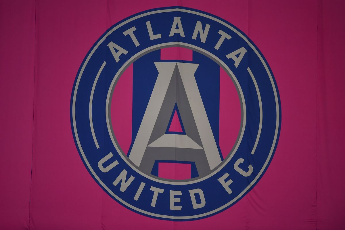 SOCCER: AUG 22 MLS Nashville SC at Atlanta United FC