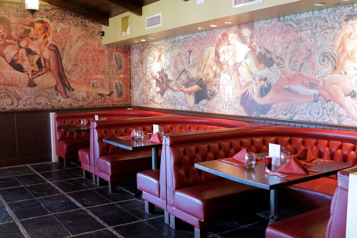 Isabela's
