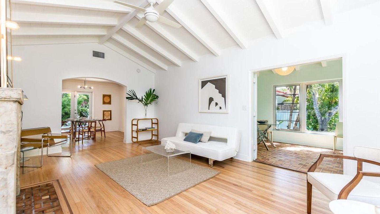 1939 charmer in miami s upper east side for 698k curbed