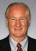 Henry Scherich
