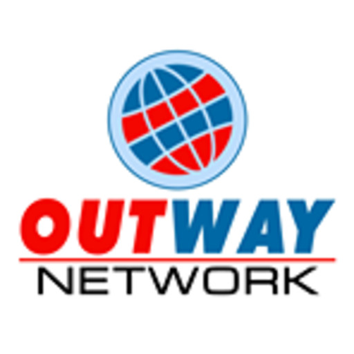 outway2019