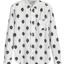 Piece & Co. and Current Elliot Prep School shirt, $288