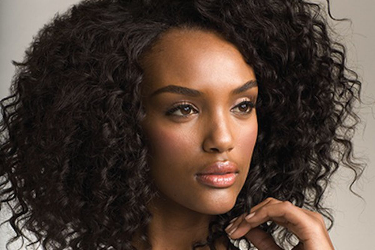 """Image via <a href=""""http://madamenoire.com/80933/ethnic-specific-which-white-products-are-good-for-black-hair/"""">Madame Noir</a>"""