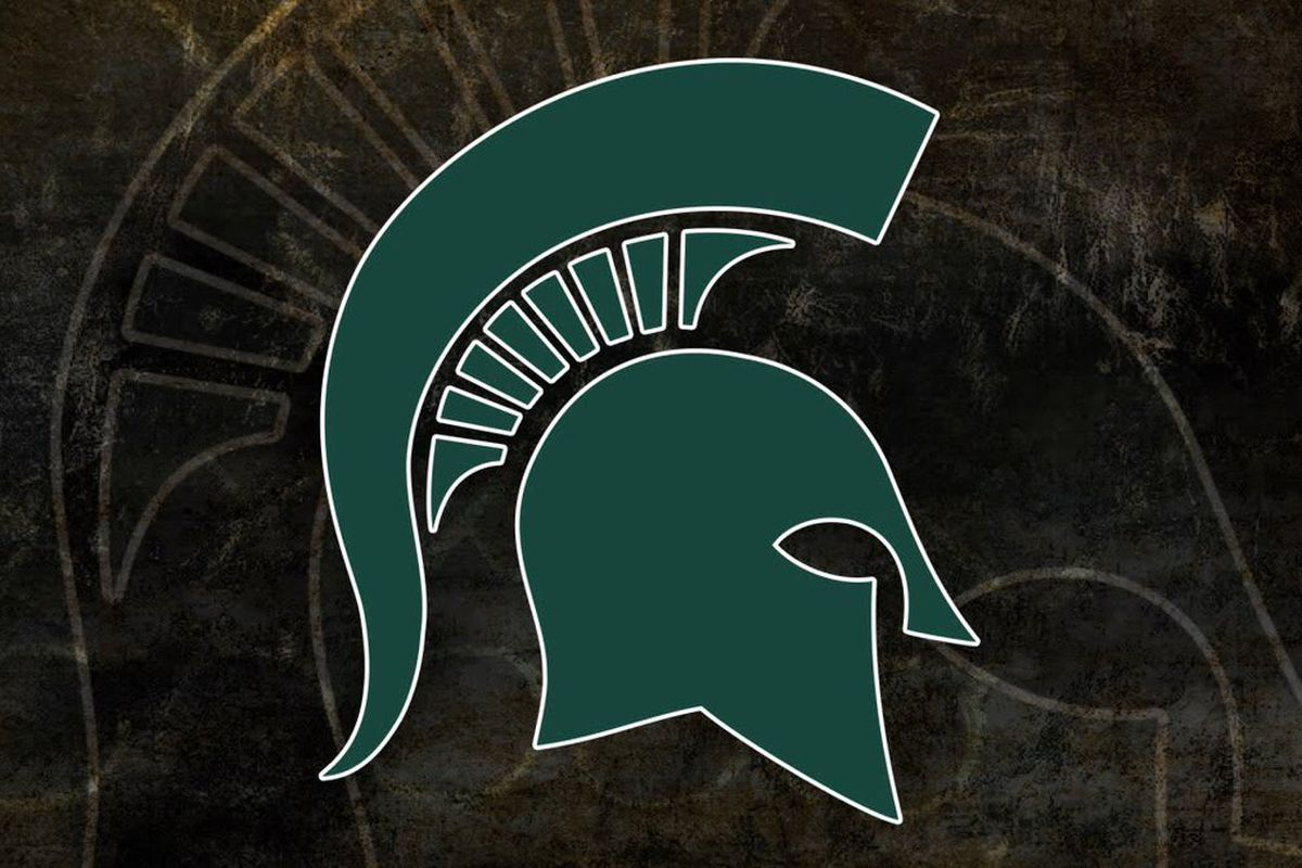 jeslord boateng commits to michigan state spartans the only colors