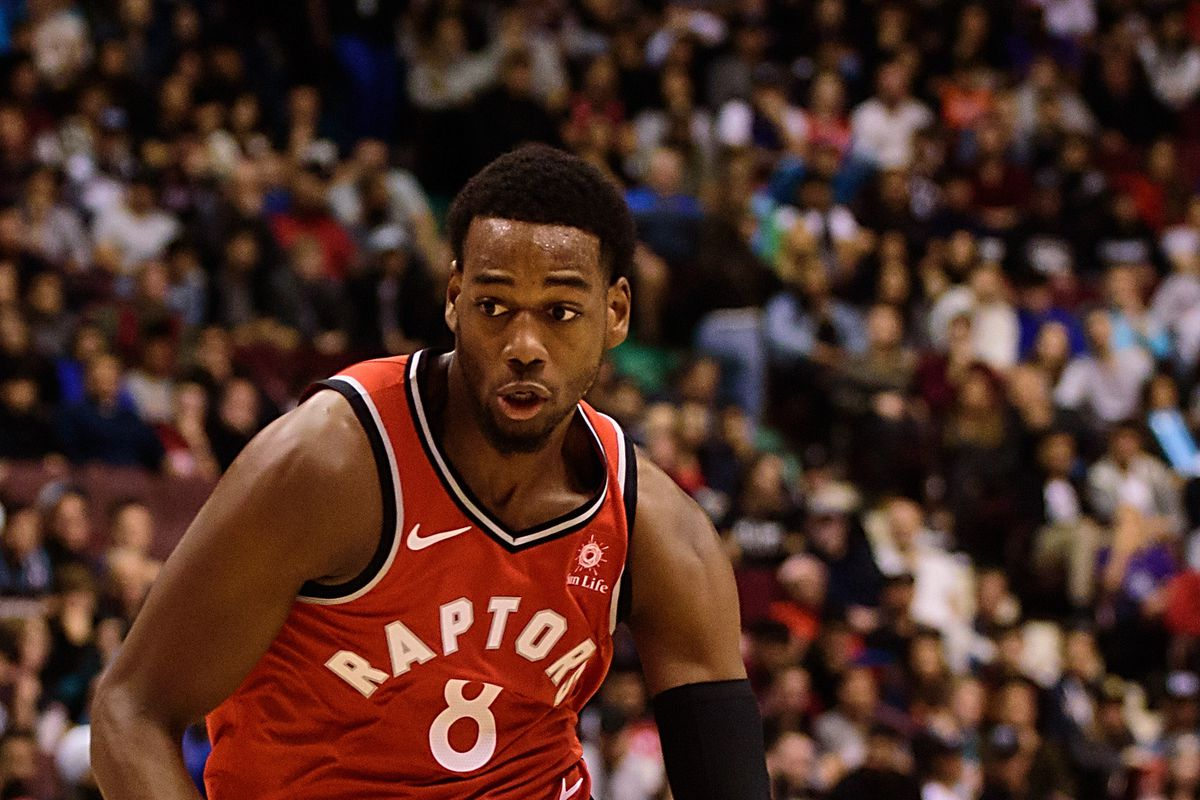 01128f0c891 Game Recap: Raptors 905 eliminated from playoffs by Long Island, 112 ...