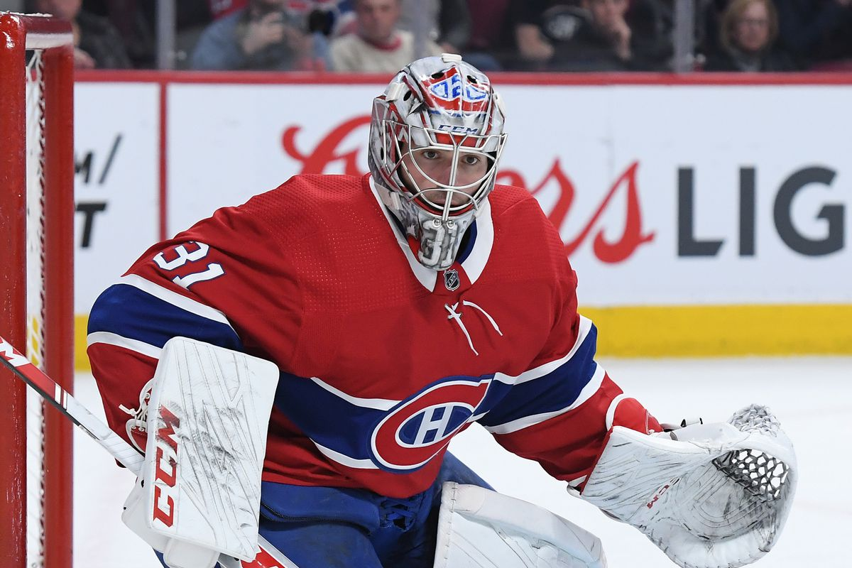 Habs Headlines: Projecting the protection list for 2021 Expansion