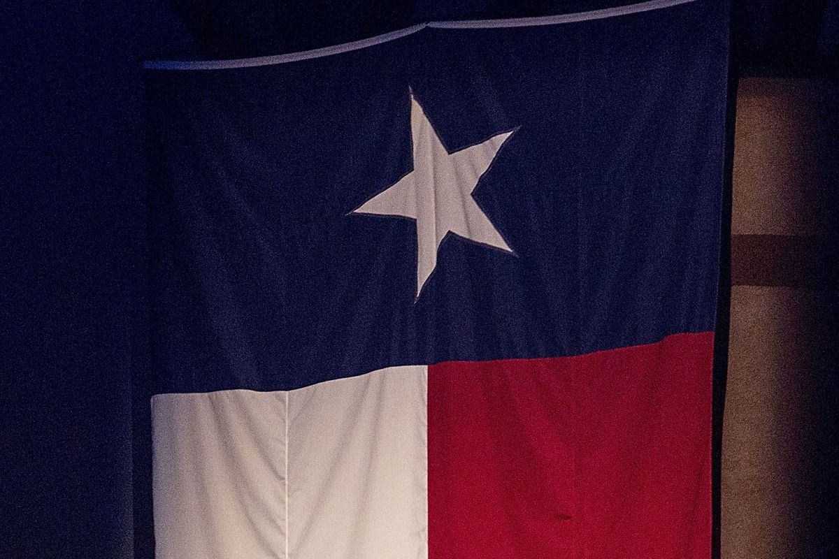 Hey, Texas. All your croots are belong to us.