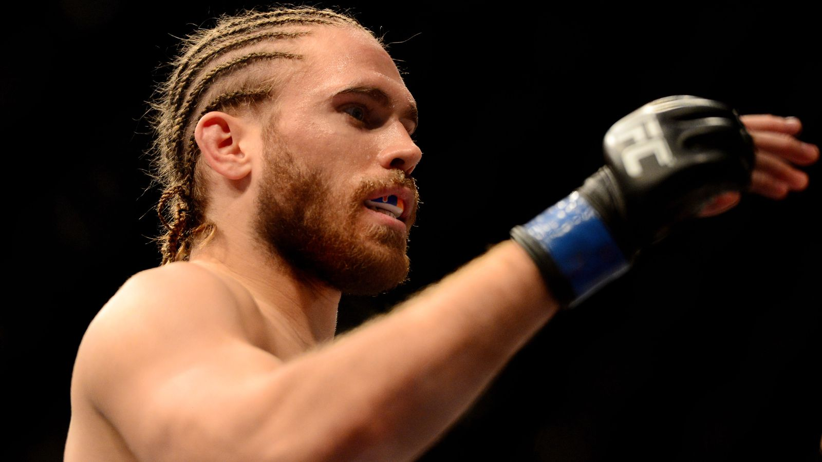 Craig 'younger, faster & more dynamic' than Leben?