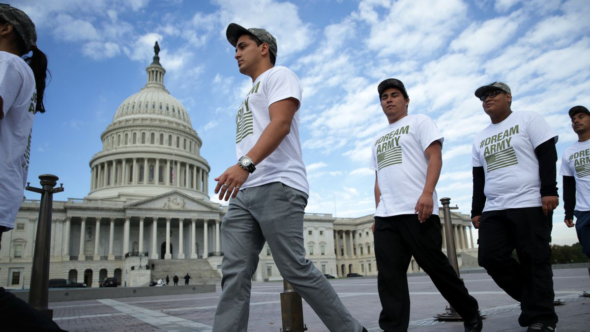 7256c7f224cce2 The summer 2014 death of immigration reform in Congress - Vox