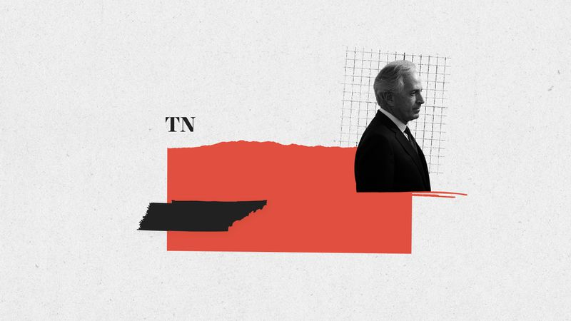 Tenessee The 10 most important Senate elections, briefly explained