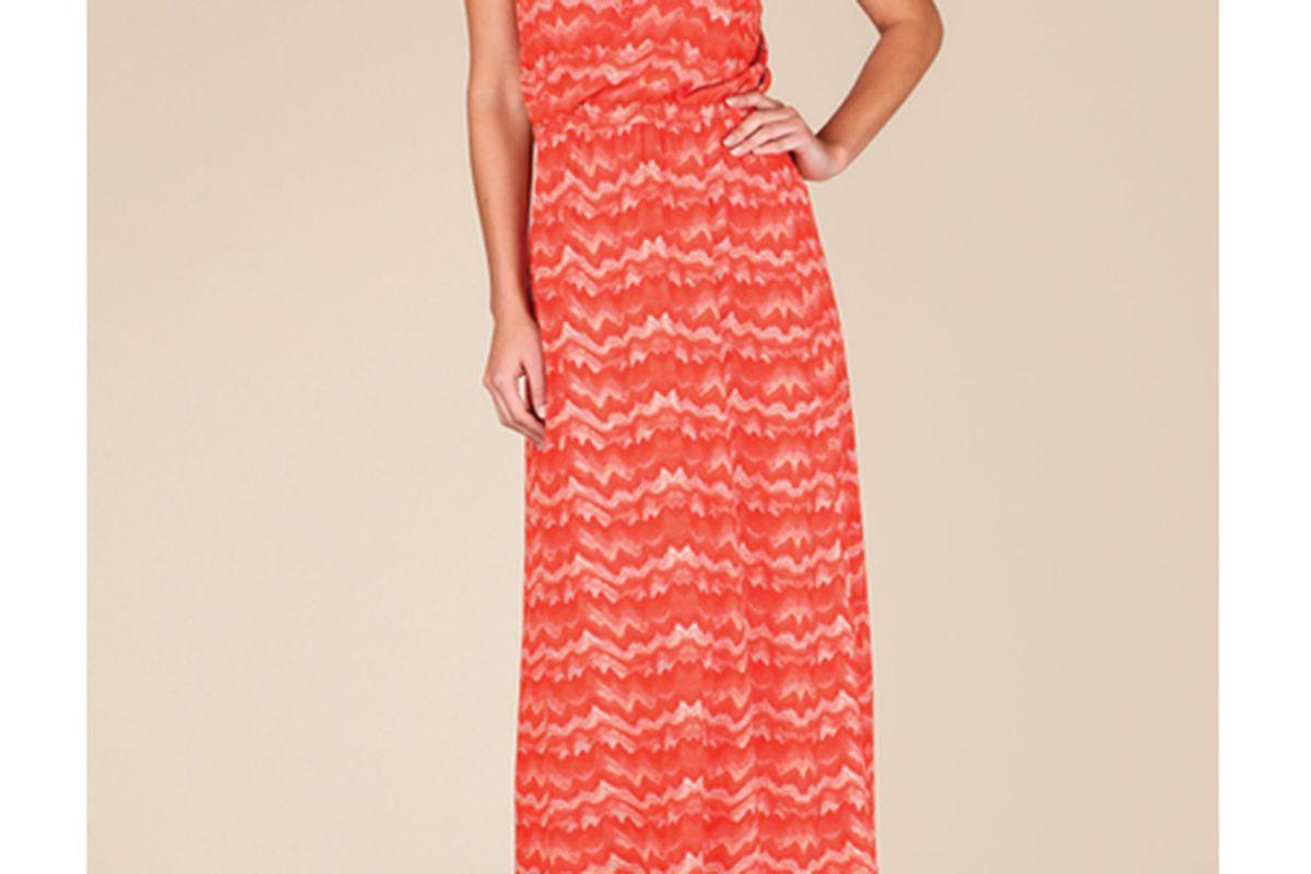 """Photo via <a href=""""http://www.alternativeapparel.com/store/Women/Dresses/Product-Details/24008PQ-GRP.htm"""">Alternative Apparel</a>."""