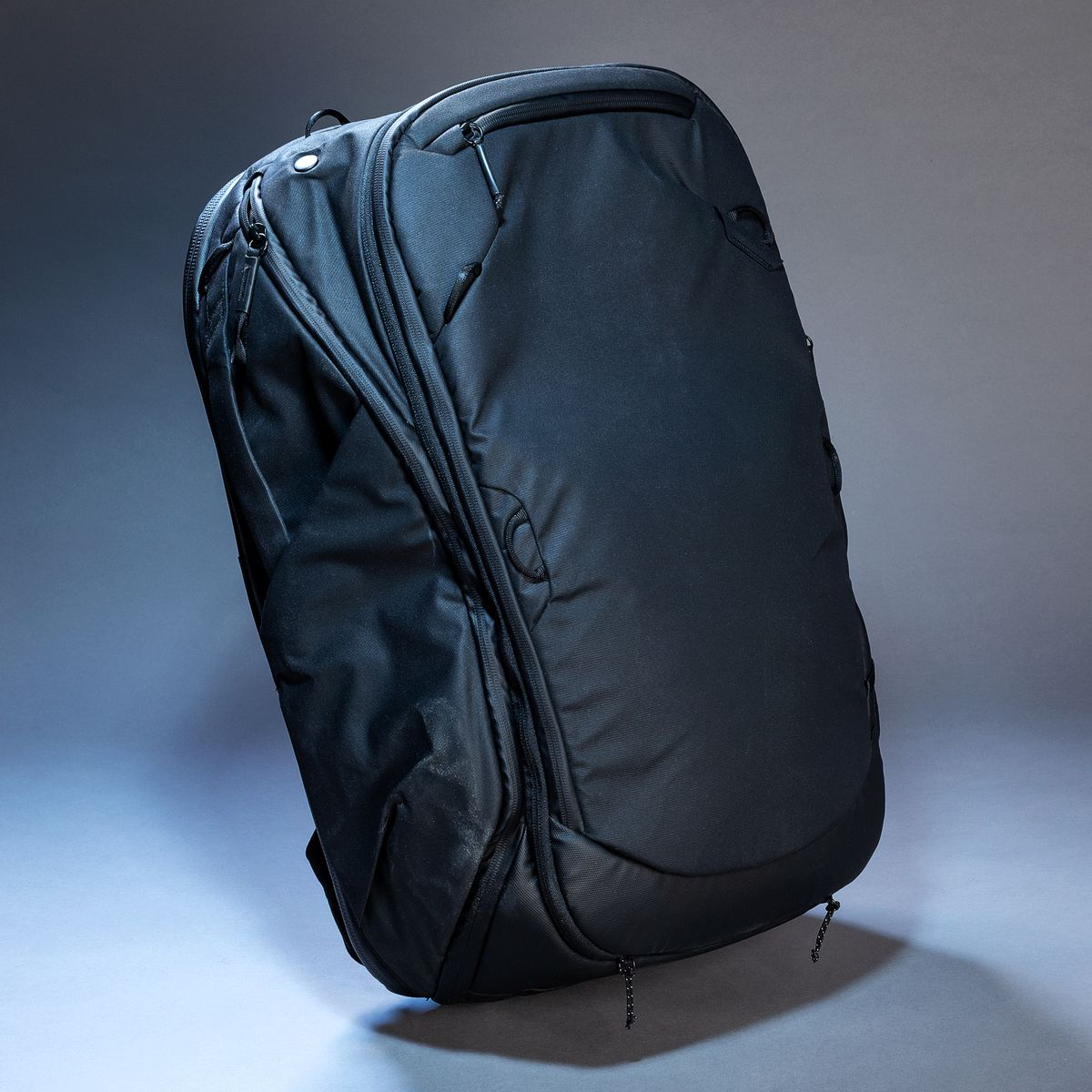 Back to School Gift Guide 2018  the 42 best gift ideas - The Verge 8e8be8cb15471