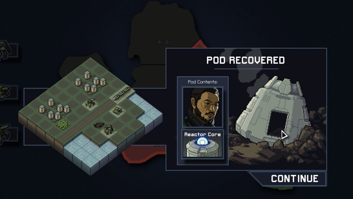 Into the Breach beginners guide - Polygon