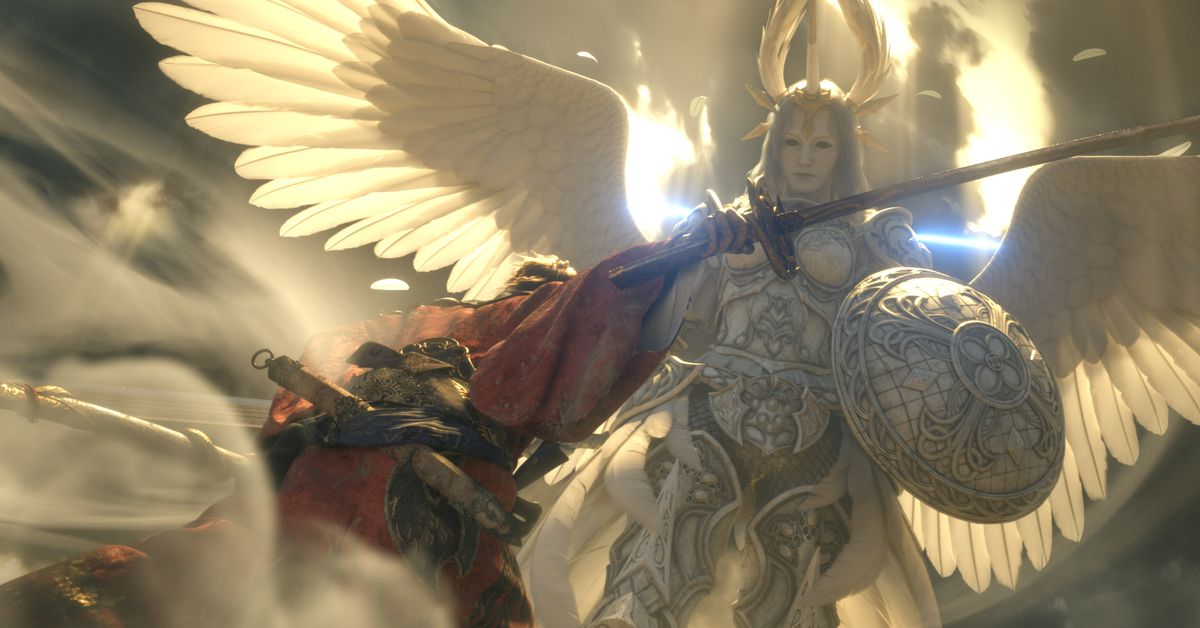 Final Fantasy 14 team cancels PAX plans over coronavirus concerns