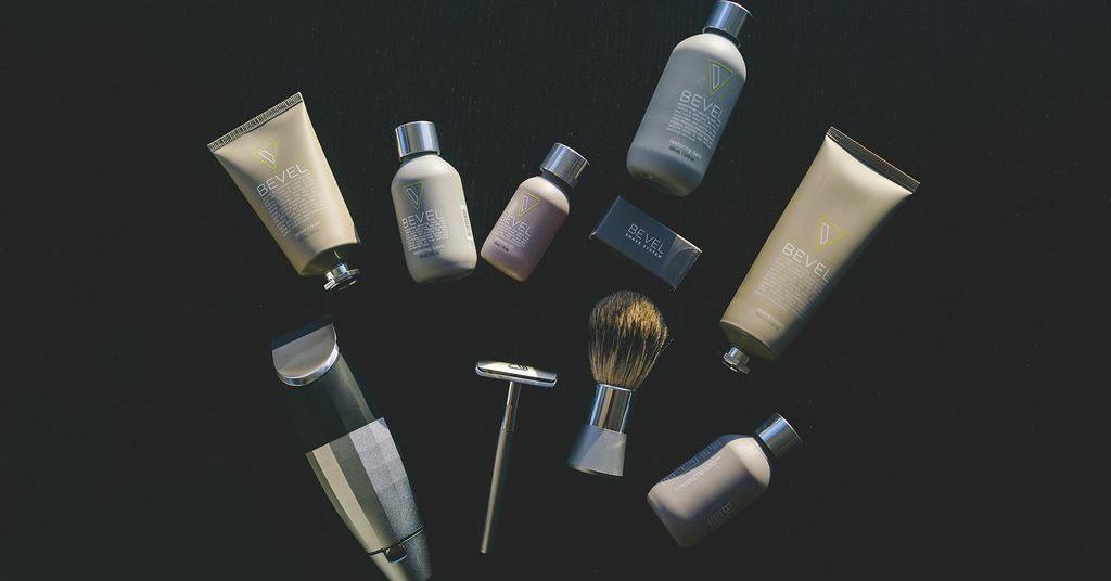 Gillette owner Procter & Gamble acquires Walker & Company ...