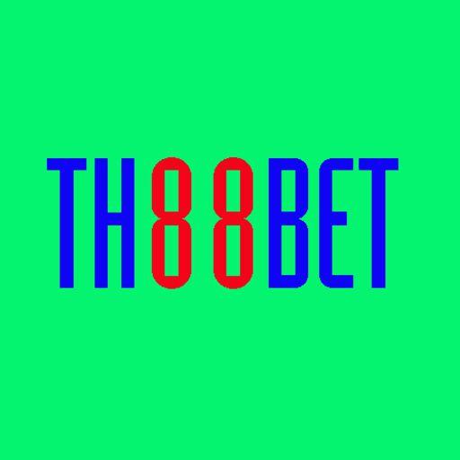 th88betthailand001