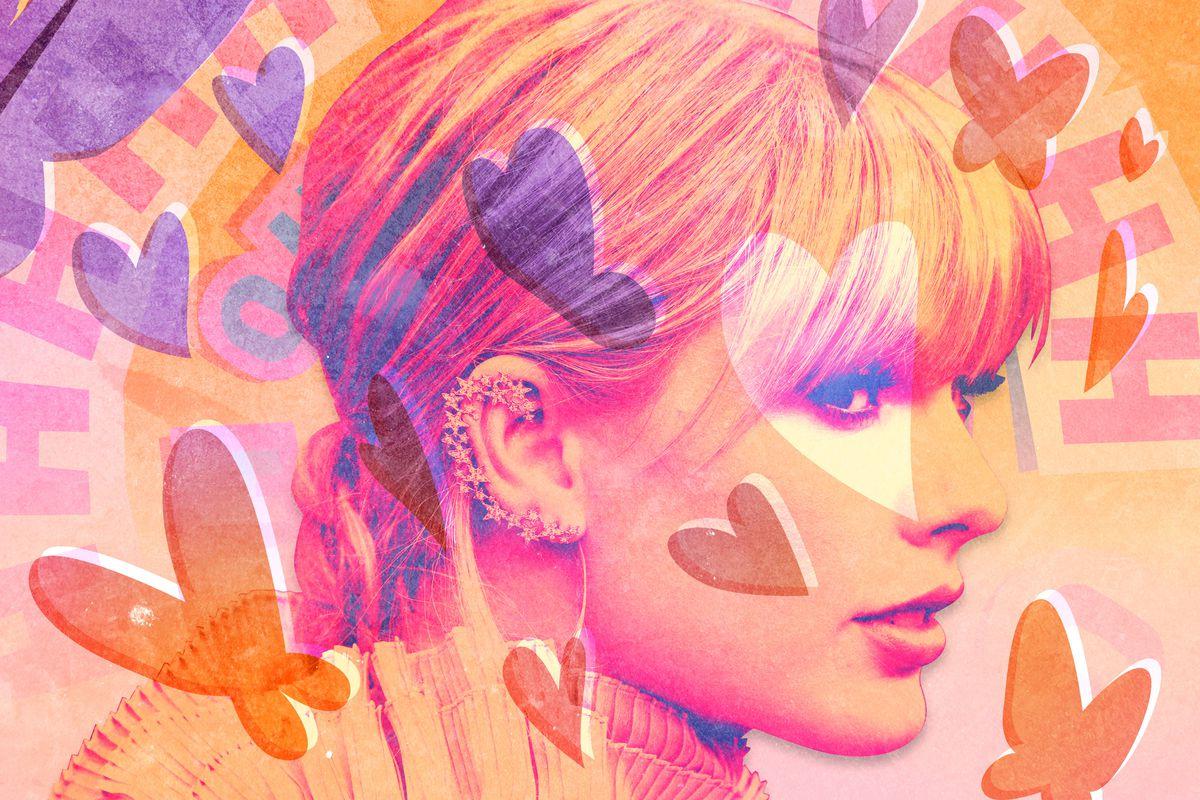 Image result for lover