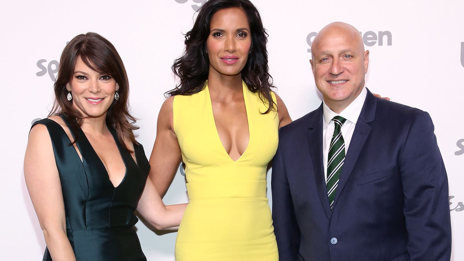 Top Chef: Teamsters Accused Of Harassing 'Top Chef' Crew Found Not