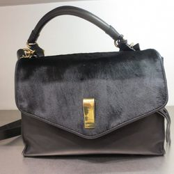 Gryson handback, $359.50
