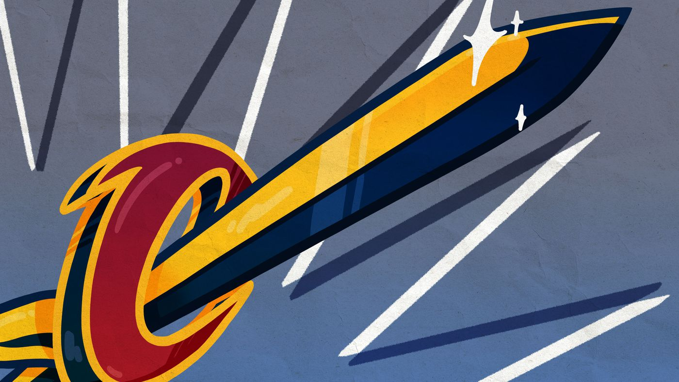 Five Reasons to Watch the Cleveland Cavaliers This Season