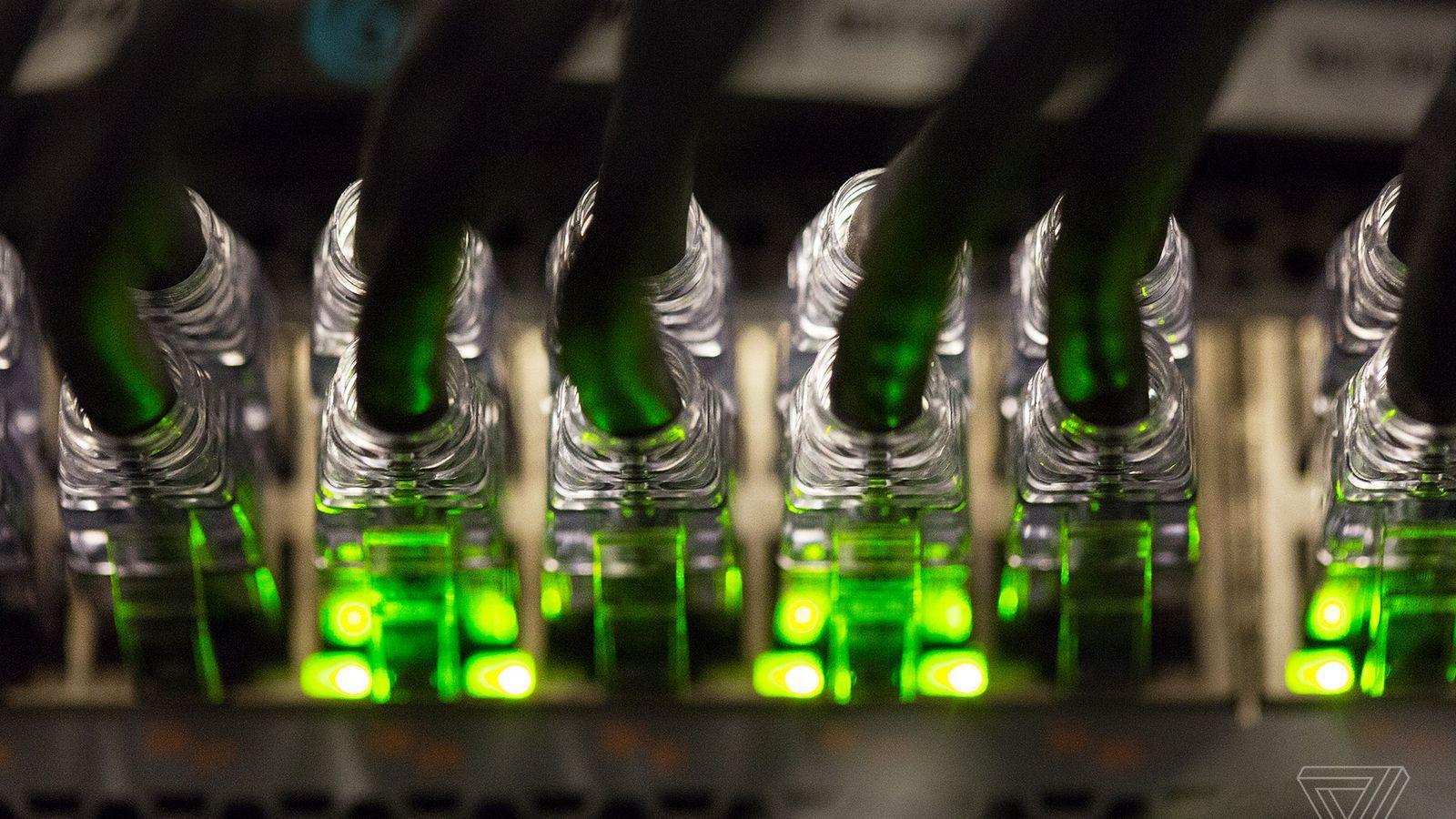 Breaking down the FCC's proposal to destroy net neutrality