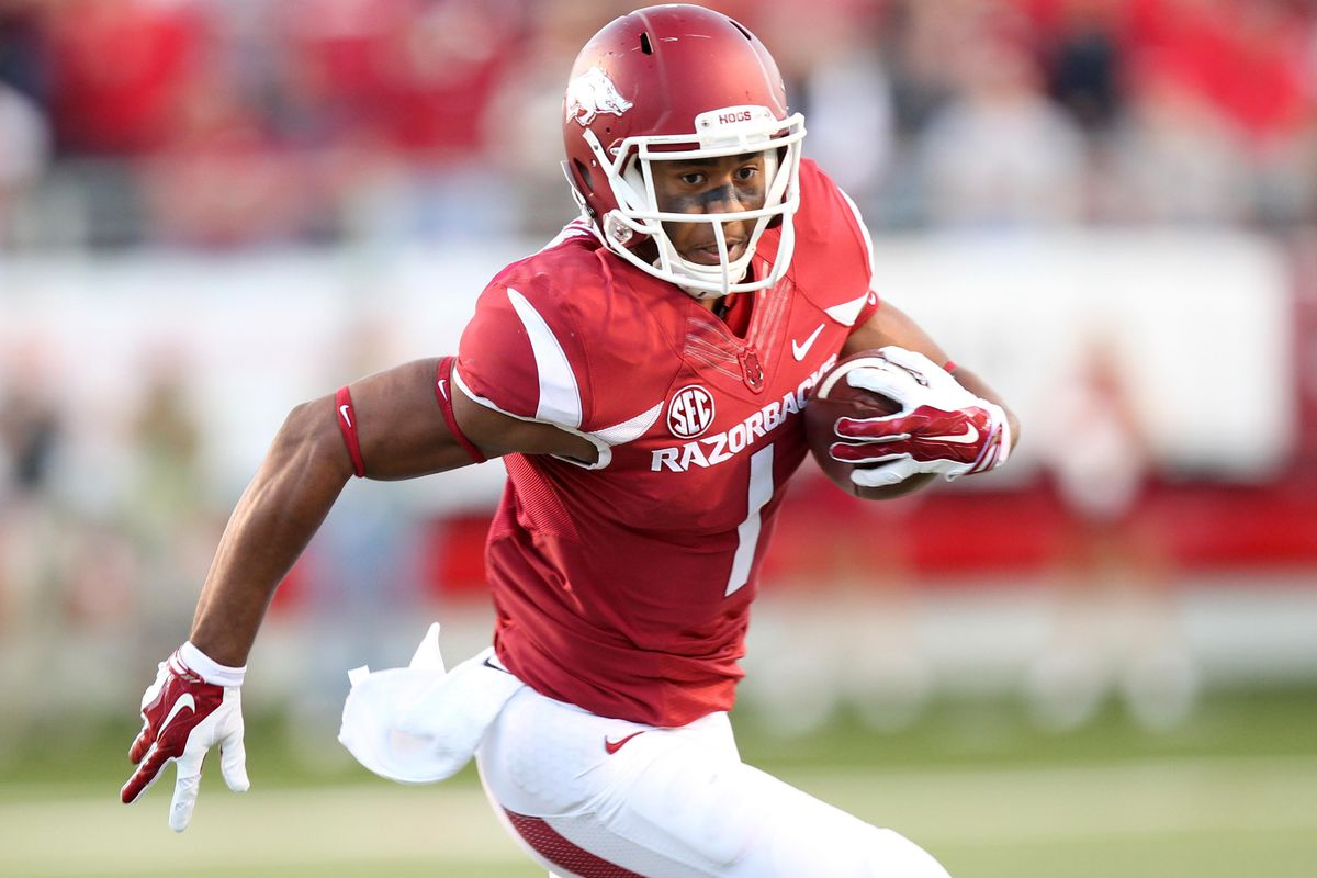 Will Jared Cornelius get opportunities to shine against UAB?