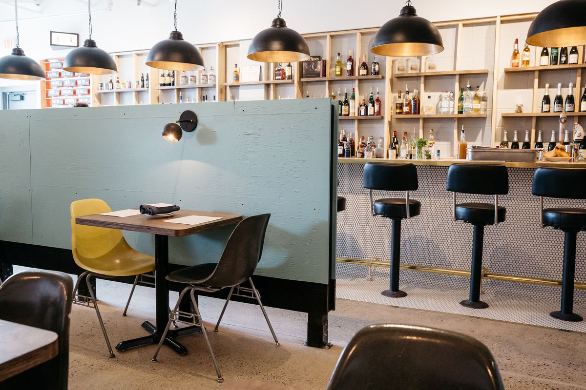 12 Fresh Metro Detroit Restaurant Openings to Know - Eater Detroit
