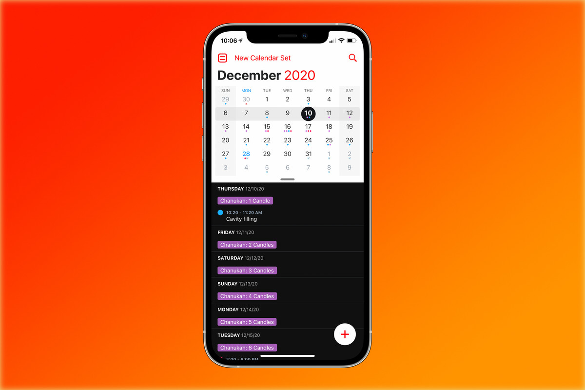 Untitled - 12 nice apps on your new iPhone in 2020