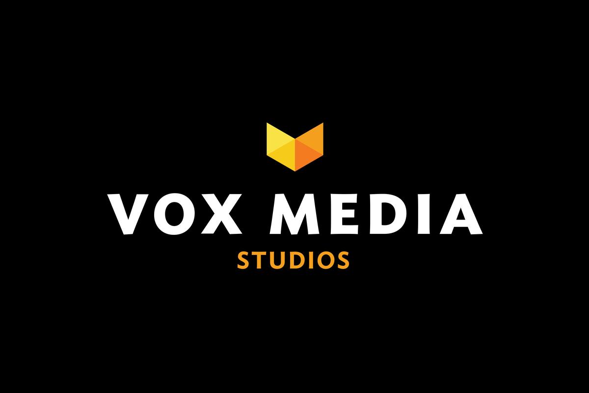 Introducing Vox Media Studios - Vox Media