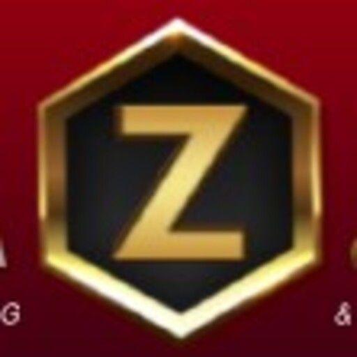 ligazbet22