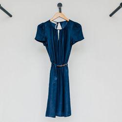 "Sessun Kenaston Dress, <a href=""http://shop.thistleclover.com/collections/dresses/products/sessun-kenaston-dress"">$234</a>"