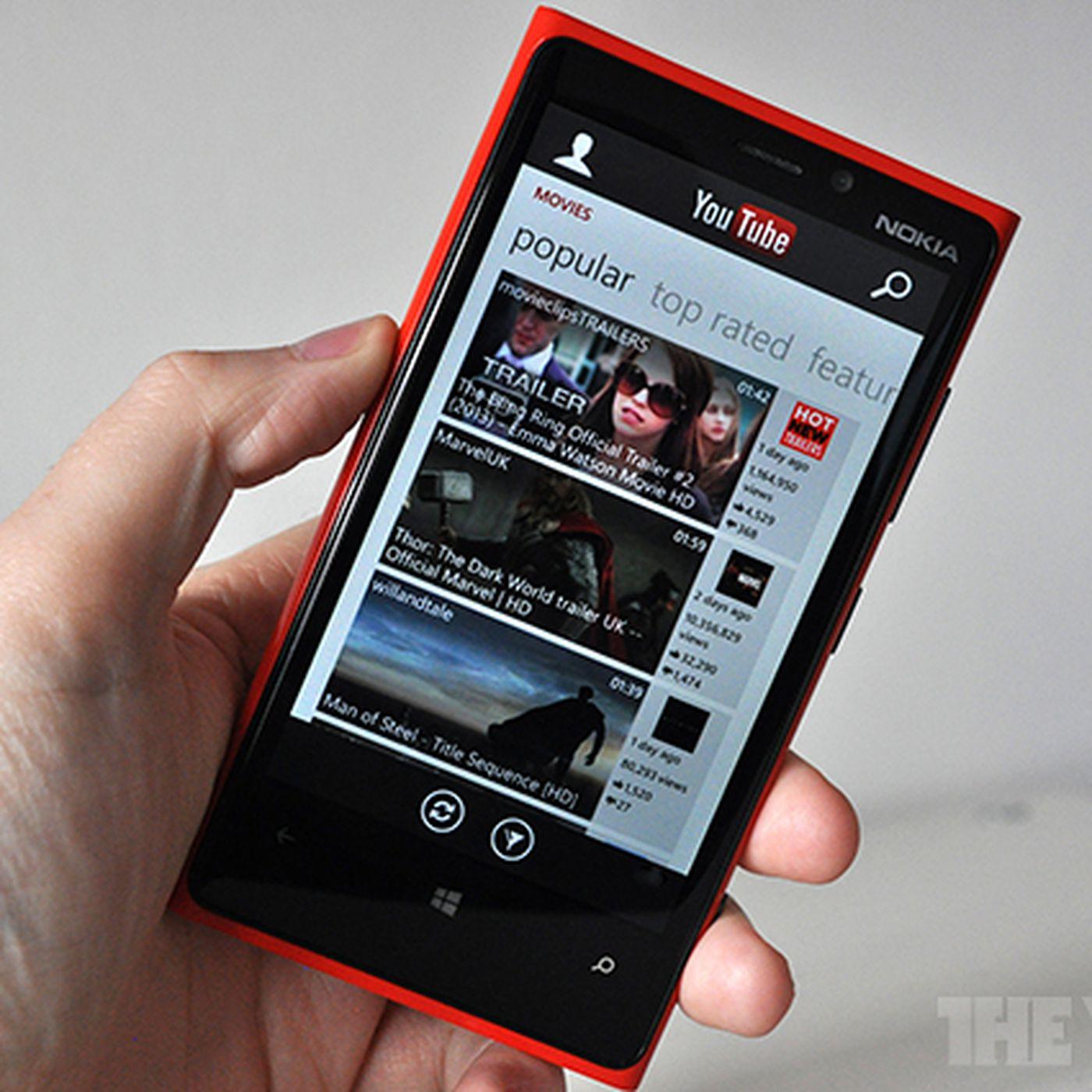 Branchement Apps Windows Phone Ouran Highschool club hôte rencontres quiz