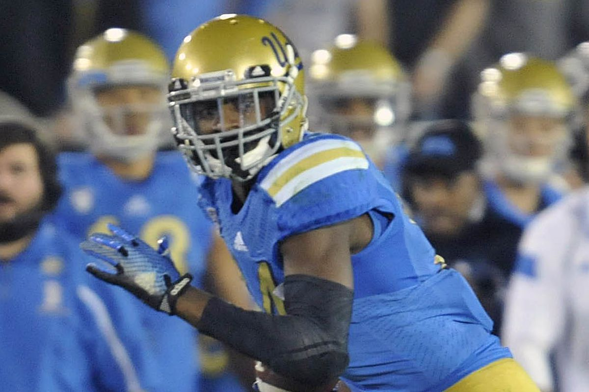 Mossi Johnson (pictured) is out for the season.