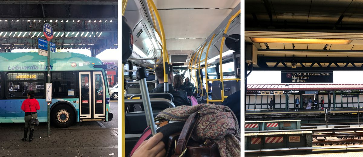 How to get from LaGuardia Airport to Manhattan on MTA bus ... M Bus Map on q44 bus map, m1 bus map, s62 bus map, b82 bus map, q58 bus map, bx bus map, m61 bus map, m101 bus map, s52 bus map, n2 bus map, new york city manhattan bus map, m2 bus map, dc bus map, m116 bus map, m3 bus map, nyc bus map, m21 bus map, m9 bus map, rome bus map, q19 bus map,
