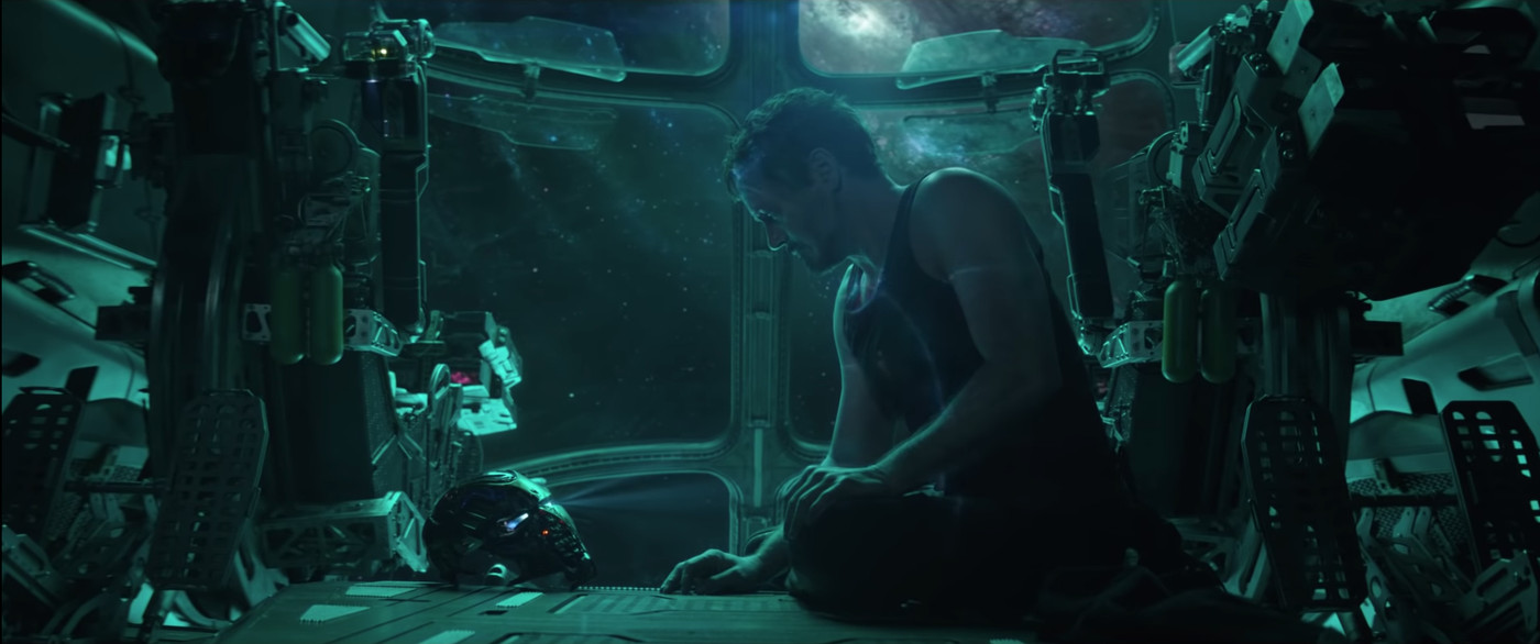Who Will Die (and Be Resurrected) in 'Avengers: Endgame