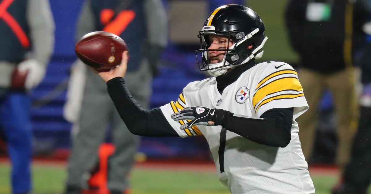 Pittsburgh Steelers Rumor Roundup: Pre-Free Agency Edition